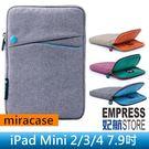 【妃航】MA-097 iPad Mini...