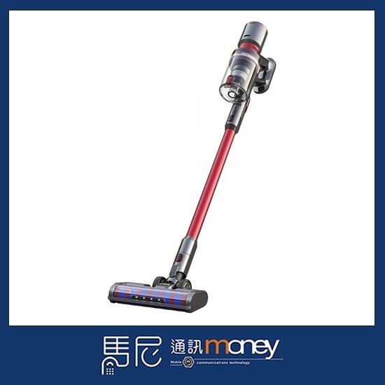 (免運)積加 G-Plus GP-T11 無線手持吸塵器/吸塵器/3段吸力/深層除蟎/輕巧機身/電動滾刷【馬尼通訊】