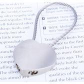 情侶吊飾 情侶鑰匙扣 鑰匙圈 愛心 鑰匙圈吊飾 包包吊飾 手機吊飾 吊飾 1159