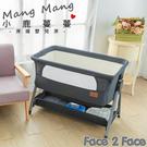 【愛吾兒】Mang Mang 小鹿蔓蔓 ...