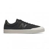 New Balance女款黑色復古滑板鞋-NO.PROCTSEX