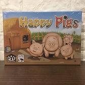 桌上遊戲 養豬趣