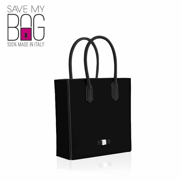 SAVE MY BAG Le Sac 手提袋