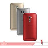 ASUS華碩 原廠ZenFone Selfie Zen Case 多彩背蓋 (ZD551KL) 專用 電池蓋 /防震硬殼