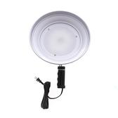 LED夜市燈80W-白光 110V