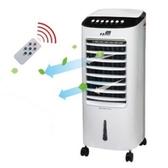 北方移動式冷卻器移動式冷卻器AC5507F