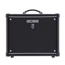 [唐尼樂器] Boss KATANA-50 MKII 刀 50瓦電吉他音箱(內建強大效果器/可音色儲存) KTN-50