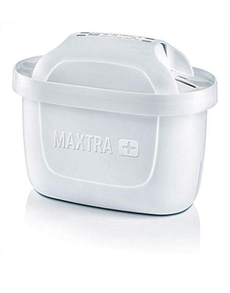 免運費 BRITA MAXTRA PLUS 濾水壺專用濾芯/濾心 1入