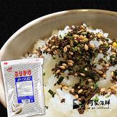 日本原裝/永谷園鰹魚香鬆 500g±5%/包#香鬆#鰹魚#飯糰