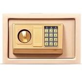 兒童存錢罐密碼保險箱大人家用只進不出大容量不可取網紅同款365 夢幻小鎮