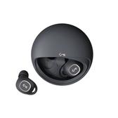 AUKEY Key Series EP-T10真無線藍牙耳機|石墨烯振膜單體|德國IF設計大獎【WitsPer智選家】