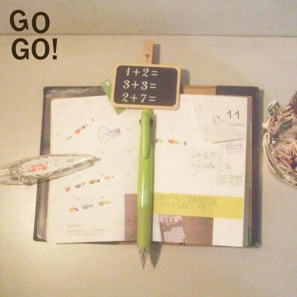 (47-372)New!經典款[花邊帶手作坊]PLUS Deco Rush 3入小巧包(紫)(小熊+ 櫻花+杯子蛋糕)