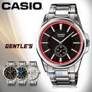 CASIO 卡西歐 手錶專賣店 MTP-...