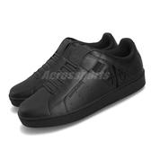 Royal Elastics 休閒鞋 Icon Genesis 黑 全黑 男鞋 運動鞋 【PUMP306】 01994999
