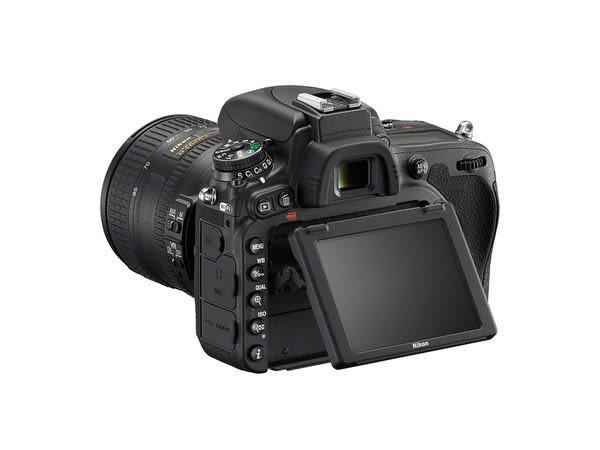 刷卡零利率 Nikon D750 24-120mm F4 G下殺超低優惠  7/31前登錄送1000元郵政禮券 國祥公司貨