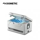 110/5/31前贈io手持風扇*1~ DOMETIC WCI-42 可攜式COOL-ICE 冰桶 原WAECO改版上市