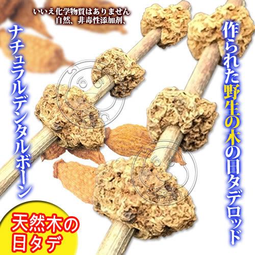 【zoo寵物商城】自然鮮系列》虫癭果肉串貓玩具NF-015