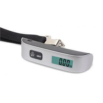 手提式 行李秤50kg行李電子秤 釣魚秤 手提秤 行李秤 旅行 量測 精準