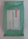 日本直送 丸久小山園 抹茶クリームロール 10本入 現貨+預購 伴手禮 奶爸商城