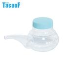 日本幸和TacaoF-餵藥壺