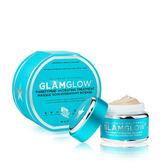 GLAM GLOW 瞬效補水發光面膜 50g