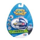 Super Wings 超級遊俠-迷你發射基地保羅PAUL(AL35818)[衛立兒生活館]