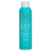 MOROCCANOIL 摩洛哥 優油髮根豐量噴霧(250ml)【小三美日】台灣公司貨