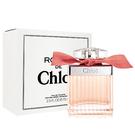 【Chloe】ROSES 玫瑰 女性淡香水 75ml (TESTER-環保盒有蓋)
