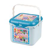 5000 珠珠補充提盒 ( 玩具反斗城限定款)
