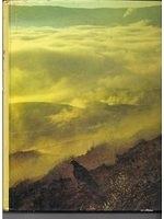 二手書博民逛書店 《Biology: The Unity and Diversity of Life》 R2Y ISBN:053406924X│CecieStarr