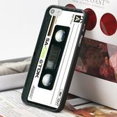 [機殼喵喵] iPhone 7 8 Plus i7 i8plus 6 6S i6 Plus SE2 客製化 手機殼 048