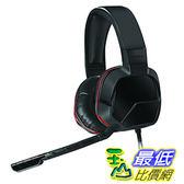 (美國代訂) 預購3/3 PDP Afterglow LVL 3 Gaming Stereo Headset for 任天堂 Nintendo Switch  耳機