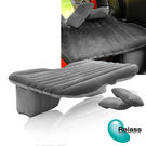 【Relass】多功能分離式車用充氣床 ...