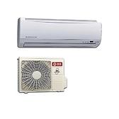 【南紡購物中心】HITACHI日立 4-6坪變頻冷暖分離式 RAC-40YK1/RAS-40YK1