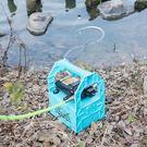 噴霧器農用電動多功能雙泵高壓果樹充電噴霧...