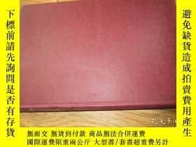 二手書博民逛書店one罕見word and anotherY5763 V.H.C