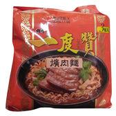 維力一度贊爌肉袋麵200g*3入【愛買】