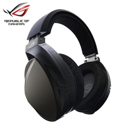 ASUS 華碩 ROG Strix Fusion Wireless 無線電競耳機