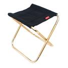 折疊椅 現貨 折疊凳 童軍椅 露營 野營...