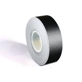 *兆華國際* SUNPOWER 鐵人保護膠帶 窄版 黑色 湧蓮公司貨 含稅價