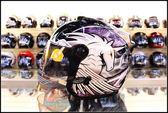 [中壢安信]SOL SL-27S SL27S 獨角獸二代 黑紫 安全帽 半罩式安全帽 再送好禮2選1
