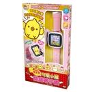 MIMI WORLD 電子寵物 可愛小雞養成電子錶 限定版 (內附小雞開運信封) 【鯊玩具Toy Shark】