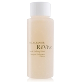 ReVive 精萃潔面凝膠(60ml)