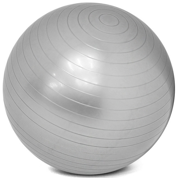 抗力球-65CM.韻律球26吋瑜伽球.防滑瑜珈球.彈力球健身球.復健球.運動用品器材.推薦哪裡買ptt