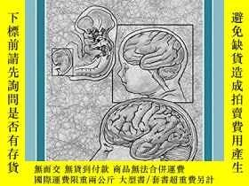 二手書博民逛書店Developmental罕見Neurobiology-發育神經生物學Y436638 Mahendra S.