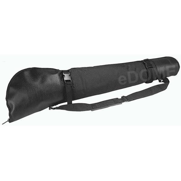 GITZO VB 00 專用台製腳架套 可肩背 (免運 文祥貿易公司貨) VB00 腳架袋