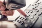 網路電話設備 市話打國內行動半價 國際國...