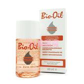 【美麗魔】Bio-Oil百洛 護膚油60ml 美膚油