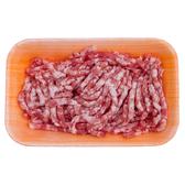 活菌豬絞肉200g