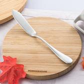 Yummy18/8不鏽鋼抹刀-生活工場